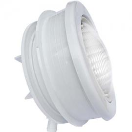 Φωτιστικό liner 300w-12v Santem