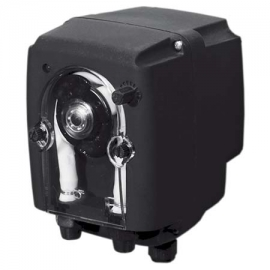 Peristaltic pump Astral