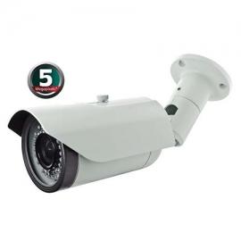 Κάμερα bullet EOS BV-502/4IN1