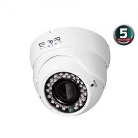 Κάμερα οροφής EOS DV-500/4IN1