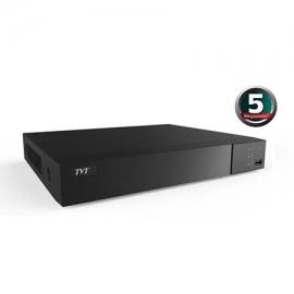 Καταγραφικό DVR TVT TD-2708TS-PR