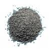 Ενεργός άνθρακας κόκκος 0,5-2,4mm