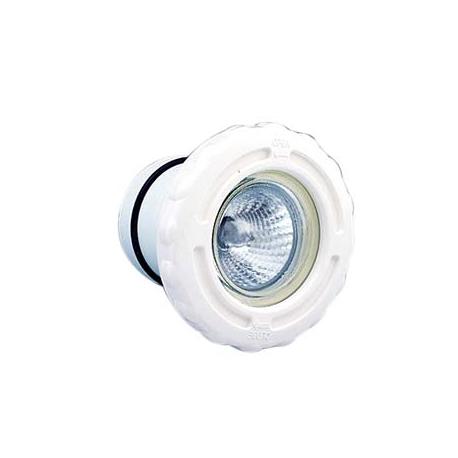 Φωτιστικό mini spa Astral