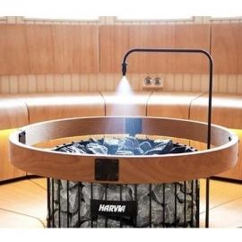 Συστημα ψεκασμού νερού SASL1 Harvia