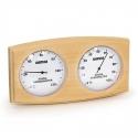 Θερμόμετρο- Υγρόμετρο Harvia