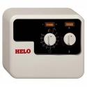 Πίνακας ελέγχου OK 33 PS-3 Helo