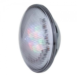 Led RGB Lamp par56 Astral