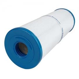 Cartridge filter 4CH-949 HL SPA