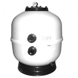 Πολυεστερικό φίλτρο Aster OC-1 Astral