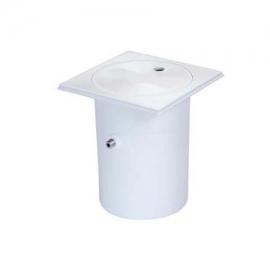 Ρυθμιστής στάθμης νερού WLS-100