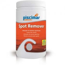 Προιόν αφαίρεσης επιφανειακών κηλίδων Spot Remover