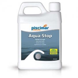 Στεγανοποιητικό διαρροών Aqua-Stop