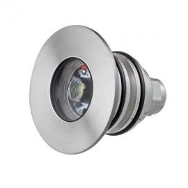 Εντοιχιζόμενο φωτιστικό LED για πισίνες/spa ULSD-12