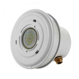 Εντοιχιζόμενο φωτιστικό LED για πισίνες/spa ULSD-4M / LLSD-4M