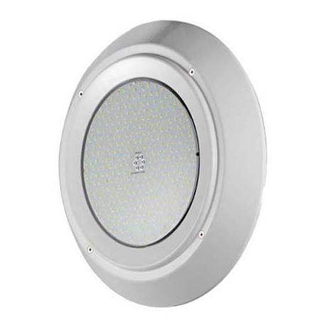 Επιτοίχιο φωτιστικό LED για πισίνες μοντέλο WPLD-1R