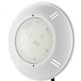 Επιτοίχιο φωτιστικό LED για πισίνες μοντέλο WPLD-2