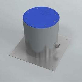 Διαδραστικός αισθητήρας νερού Astral
