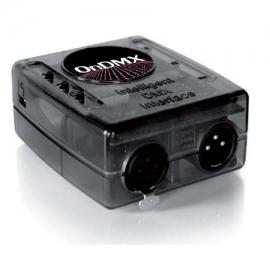 Σύστημα ελέγχου φωτισμού ONDMX Astral