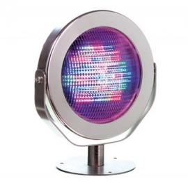 Υποβρύχιος προβολέας PAR56 V2 LED Astral