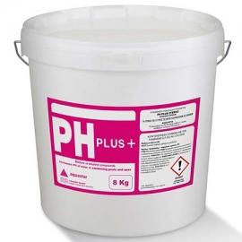 Ρυθμιστικό Ph-plus σκόνη TP
