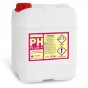 Ρυθμιστικό Ph-plus υγρό TP