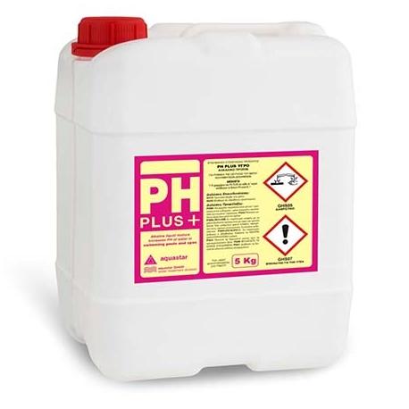Ph-plus υγρό