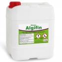 Αλγοκτόνο υγρό Melclore Algifin