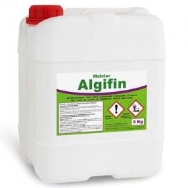 Algicide melclore adbac Algifin