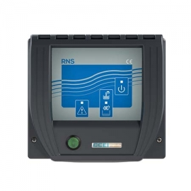 Ρυθμιστής στάθμης νερού CCEI