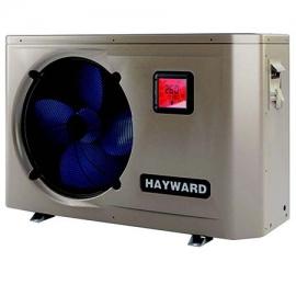 Αντλία θερμότητας εξωτερική Energy Line Pro Hayward