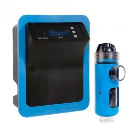 Σύσημα απολύμανσης με μαγνήσιο Evo Mg BSV