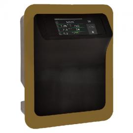 Σύστημα ηλεκτρόλυσης άλατος Evo Touch BSV