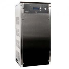 Σύστημα ηλεκτρόλυσης άλατος Pro 200-1500 BSV