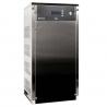 Σύστημα ηλεκτρόλυσης άλατος Pro 200 BSV