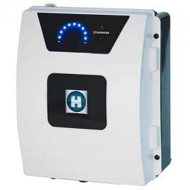 Σύστημα Ηλεκτρόλυσης άλατος AquaRite Flo Hayward