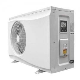 Αντλία θέρμανσης inverter i AS