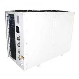 Αντλία θέρμανσης Green Energy P SA