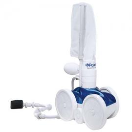 Αυτόματο υδραυλικό ρομπότ πιέσεως 280 Polaris