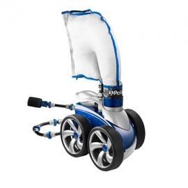 Αυτόματο υδραυλικό ρομπότ πιέσεως 3900 Sport Polaris