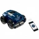 Αυτόματη ηλεκτρική σκούπα RA 6700 iQ Pro Zodiac