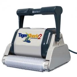 Αυτόματη ηλεκτρική σκούπα TigerShark2 Hayward