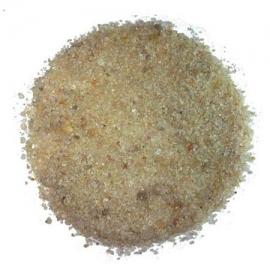 Χαλαζιακή άμμος φίλτρων T.P