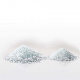 Ενεργοποιημένη Γυάλινη άμμος AFM Dryden Aqua