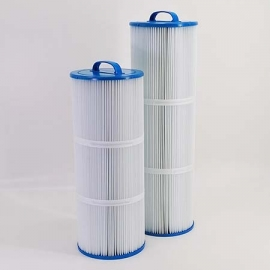Cartridge filter Filtrinov