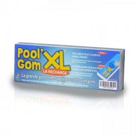 Ανταλλακτικό γόμας καθαρισμού poolgom xl