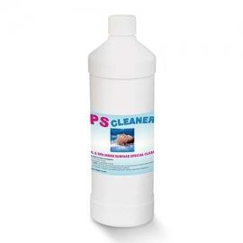Καθαριστικό γραμμής νερού PS Cleaner