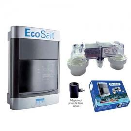 Χλωριωτής άλατος ECO SALT 20