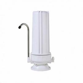 Φίλτρο νερού 1 σταδίου VV Simple 1