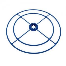 Τιμόνι μεγάλο manta 2 zodiac