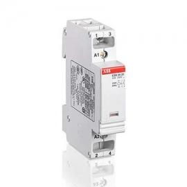 Ρελέ ισχύος 230V AC 1NO 1NC